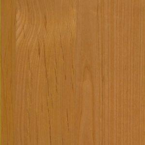 Alder Rustic_Flat Cut