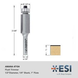 Amana-47104