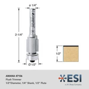 Amana-47106