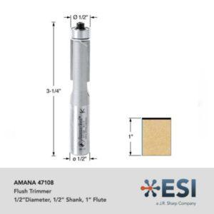 Amana-47108