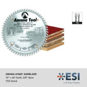 Amana-610601