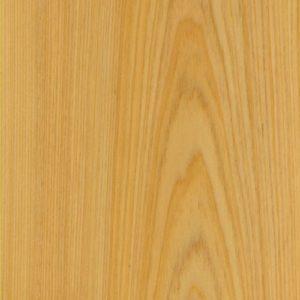 Cypress_Flat Cut
