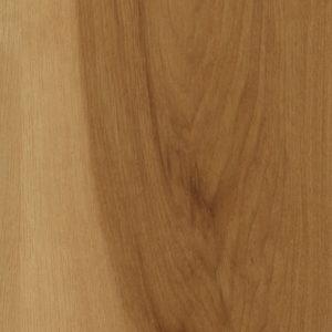 Hickory_Flat Cut