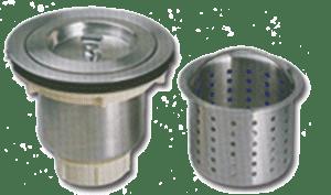 accessories LB-1400