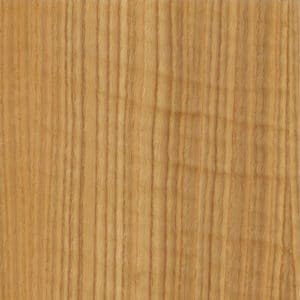 Oak White_Quartered Figured
