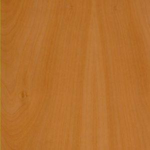 Pearwood_Flat Cut