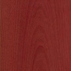 Purpleheart_Flat Cut