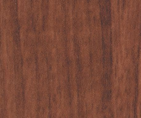 Pionite Colors Woodgrain Esi