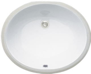 Sinks - LS-1916