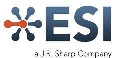, Contact, ESI